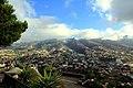 Madeira Pico dos Barcelos 2016 3.jpg