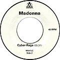 Madonna-cybaraga-maverick.jpg