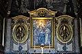 Madonna con bambino e santi.jpg