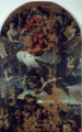 Madonna di Loreto - Testa.png