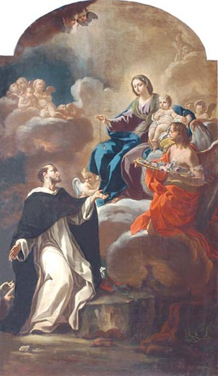 Madonnadelrosario Nicola Porta.jpg