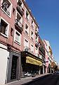 Madrid - Calle de Hernani.jpg