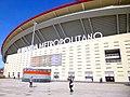 Madrid - Estadio Wanda Metropolitano 18.jpg