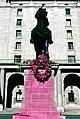 Madrid 1988 01.jpg
