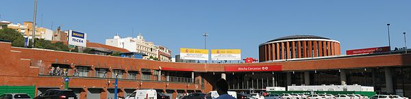 Madrid Atocha Panorama.jpg