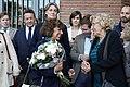 Madrid recuerda a Pedro Antonio Blanco García, asesinado por ETA en 2000 08.jpg