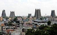 Madurai, India.jpg