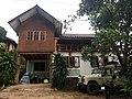 Mae Khlong, Umphang District, Tak 63170, Thailand - panoramio (7).jpg