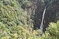 Maesurin Waterfall - panoramio.jpg