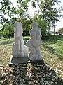Magdeburg Paar.jpg