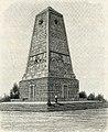Magenta Monumento Ossario.jpg