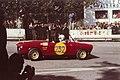 Maglioli's Lancia F&M Special (1969 Targa Florio).jpg