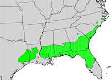 Magnolia grandiflora map.png