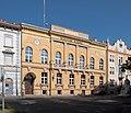 Magyar Radio - Szeged.jpg