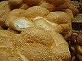 Mahane Yehuda Market 223 (9629712846).jpg