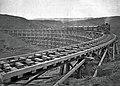 Mahukona railroad.jpg
