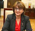 Maia Panjikidze 01 Senate of Poland.jpg