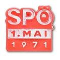 Maiabzeichen 1971 (6820241876).jpg