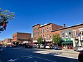 Main Street, Concord, NH (49211329126).jpg