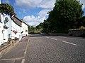 Main Street, Loughgall. - geograph.org.uk - 552262.jpg