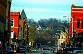 Main Street - panoramio (14).jpg