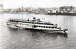 Mainz (ship, 1929) 012.jpg
