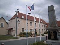 Mairie azay le ferron.JPG
