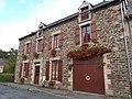 Maison, rue Saint-Etienne (Jugon-les-Lacs).jpg