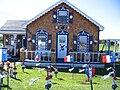 Maison décorée Anse-Bleue.JPG