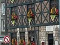 Maison de Jeanne d`Arc 貞德之家 - panoramio.jpg