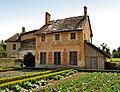 Maison du billard (1).jpg