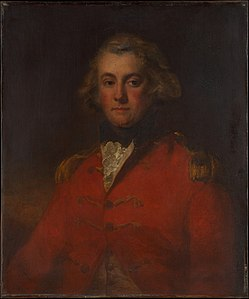 Major Thomas Pechell (1753–1826) MET DP162152.jpg