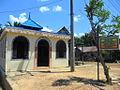 Makam Datu Syari'at bin H. Arsal.jpg