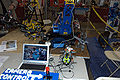 Maker Faire 2009 Batch - 94.jpg