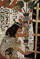Maler der Grabkammer der Bildhauer Nebamun und Ipuki 006.jpg