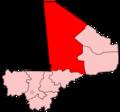 Mali-Tombouctou.png