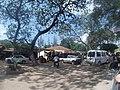 Malindi - B8 - panoramio (2).jpg