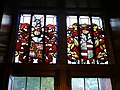 Malle Renesse coat of arms window 04.JPG