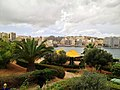 Malta - panoramio (30).jpg