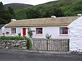 Mamore Cottages (1) - geograph.org.uk - 1390842.jpg