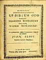 Mamusse wunneetupanatamwe Up-Biblum God naneeswe Nukkone Testament kah wonk Wusku Testament. (page 5 crop).jpg