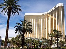 Mandalay Bay Hotel.jpg