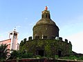 Mandapeshwar caves & Portuguese churches 10.jpg