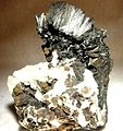 Manganite-Calcite-23901.jpg