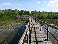 Mangayao Eco-Agri Tourism Park.jpg