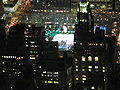 Manhattan New York City 2009 PD 20091202 280.JPG