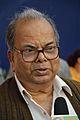 Mani Shankar Mukherjee - Kolkata 2014-02-07 8507.JPG