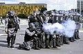 Manifestação (34708901882).jpg
