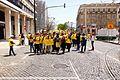 Manifestação das Escolas com Contrato de Associação MG 6431 (27356075295).jpg