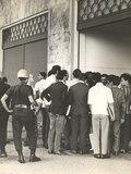 Manifestação estudantil contra a Ditadura Militar 723.tif